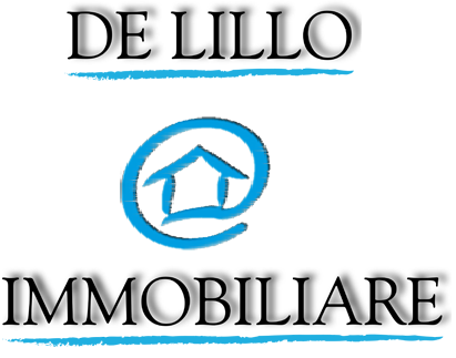 logo DE LILLO Immobiliare