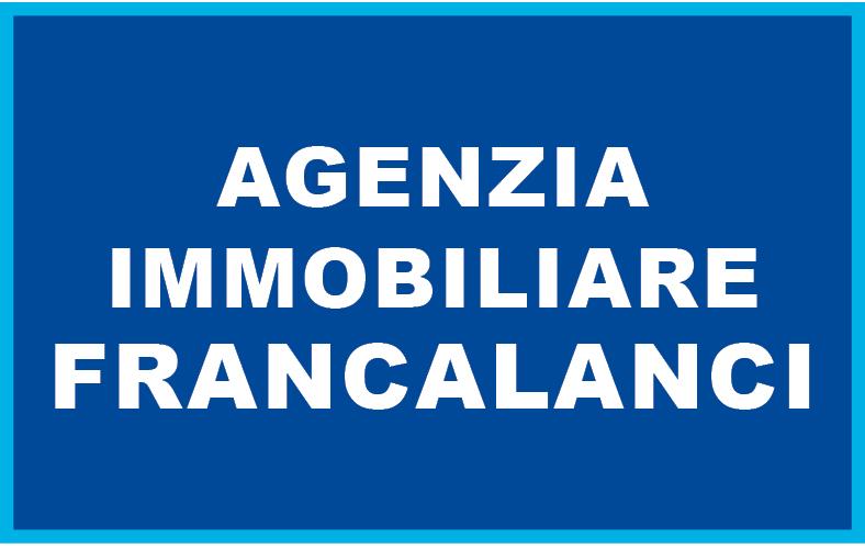 Agenzia Immobiliare Francalanci & c.