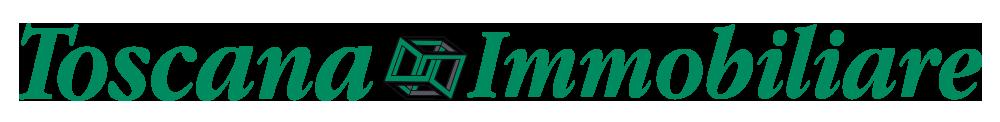 logo TOSCANA Immobiliare Cascina