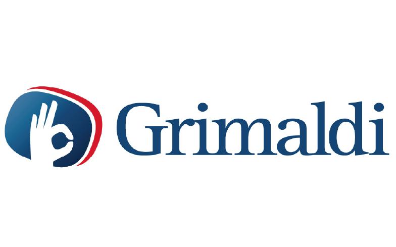 logo GRIMALDI Immobiliare