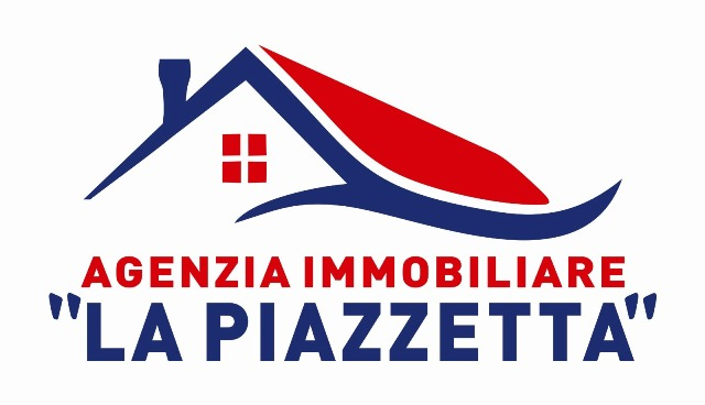 LA PIAZZETTA Ag. Immobiliare