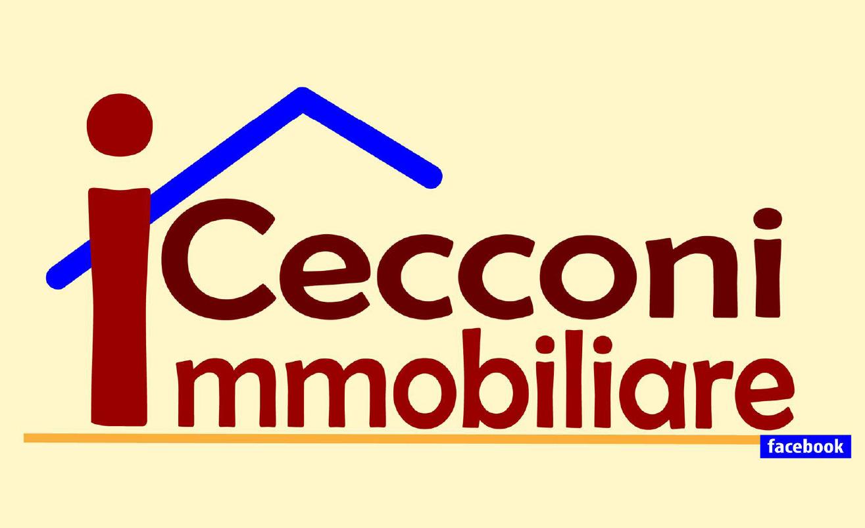 logo CECCONI Immobiliare
