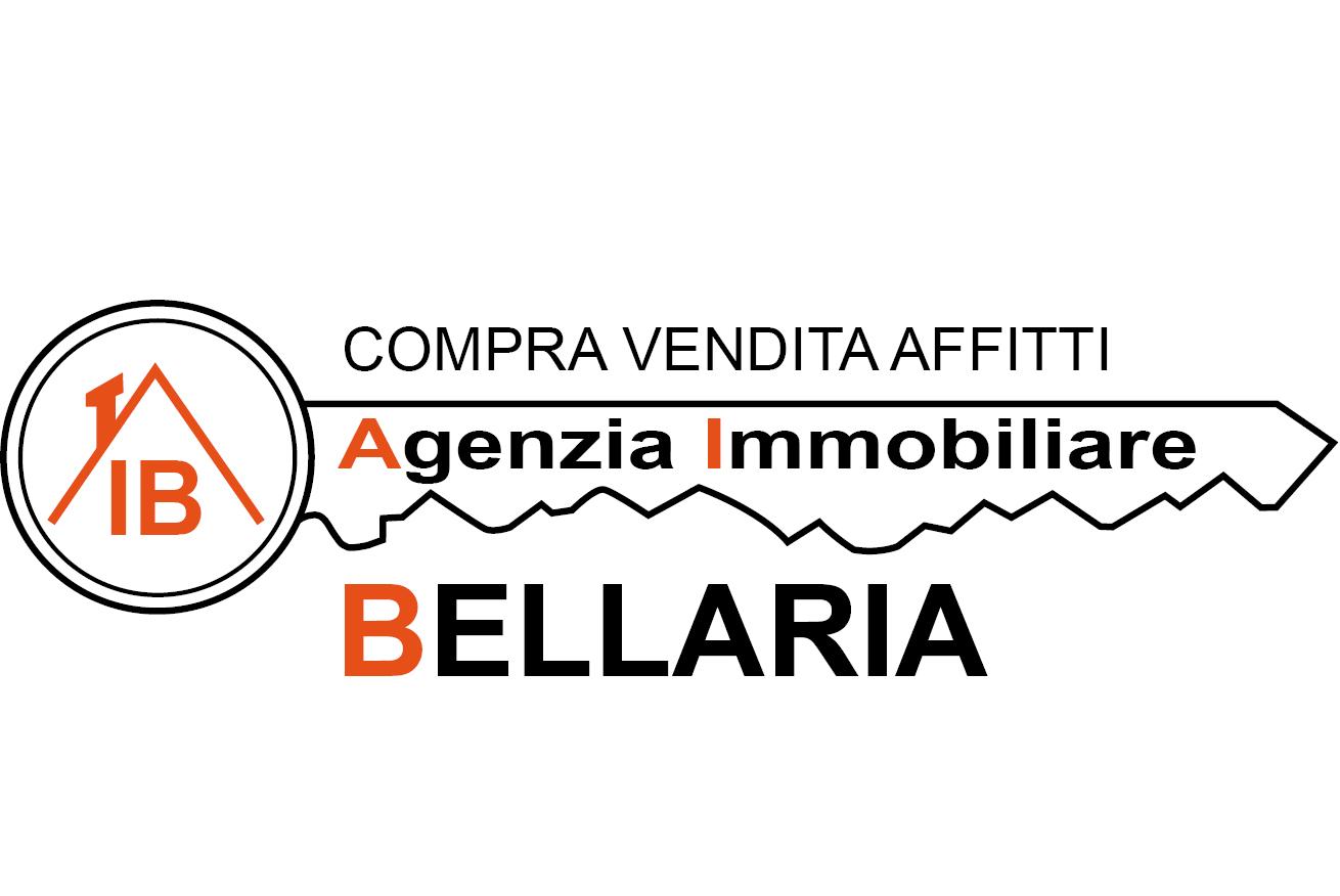 logo AGENZIA AFFARI IMM.RI BELLARIA