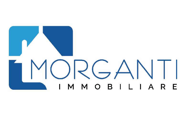 Immobiliare Morganti