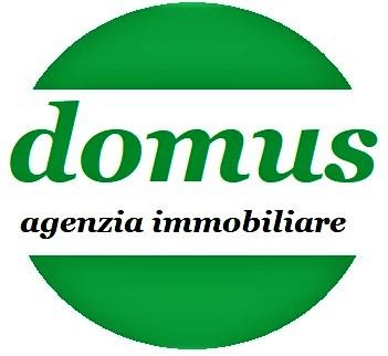 logo IMMOBILIARE DOMUS DI MATTOLINI MASSIMO