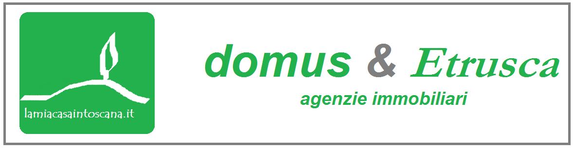 IMMOBILIARE DOMUS DI MATTOLINI MASSIMO