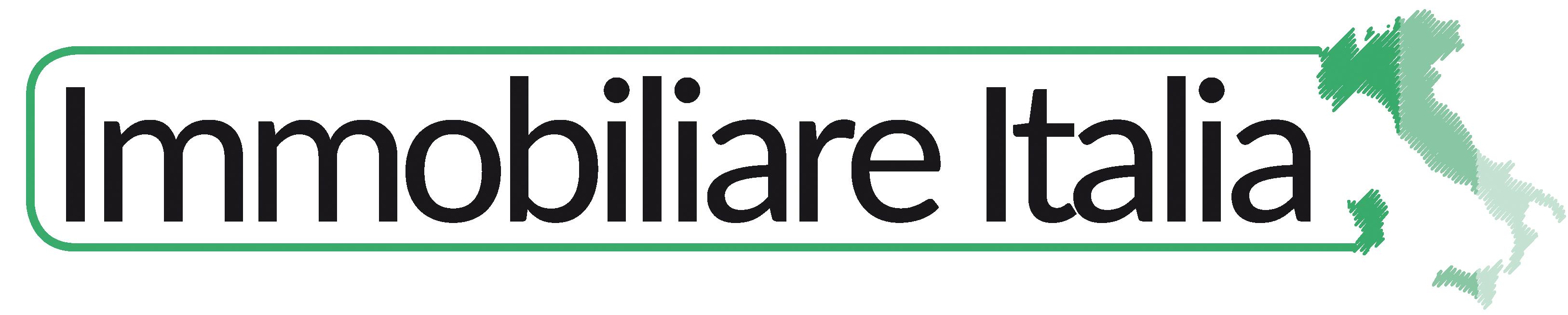 logo ITALIA Immobiliare