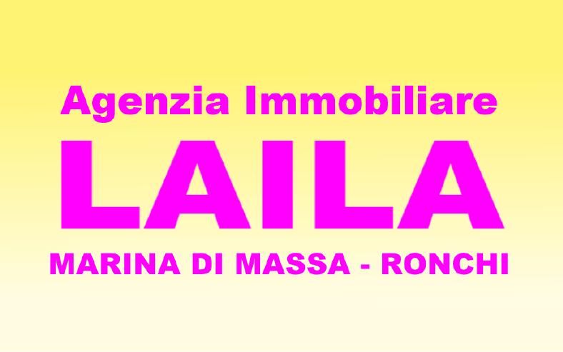 logo Agenzia Immobiliare LAILA