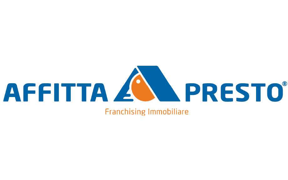 logo AFFITTA PRESTO - Ag. Immobiliare
