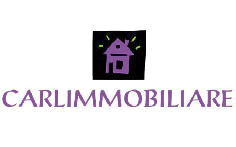 logo CARLIMMOBILIARE di Carli Paolo