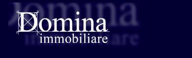 logo Domina Immobiliare