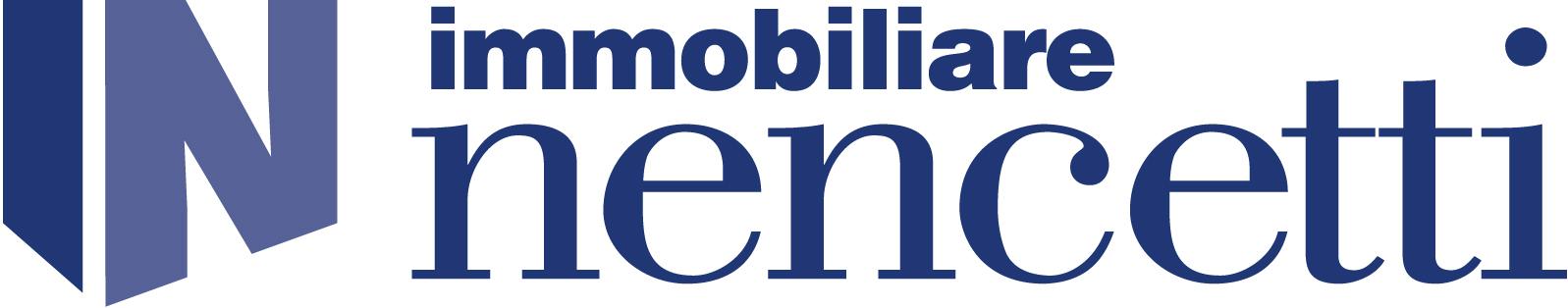 logo IMMOBILIARE NENCETTI