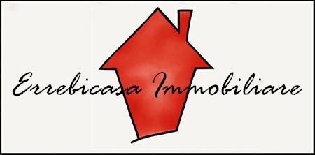 logo ErreBicasa Immobiliare