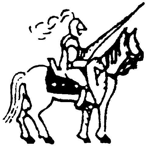 Immobiliare Dei Cavalieri Cascina