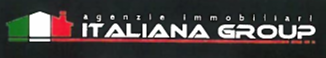 logo ITALIANA GROUP