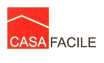 logo CASA FACILE