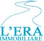 logo L'ERA Immobiliare