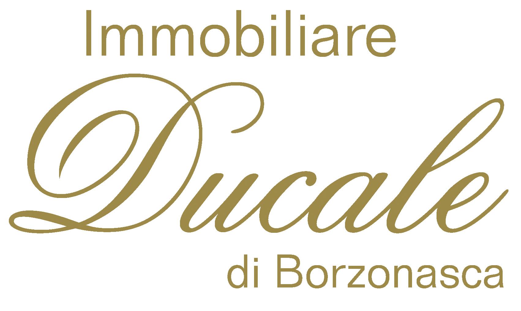 logo Immobiliare DUCALE
