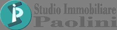 logo PAOLINI STUDIO Immobiliare