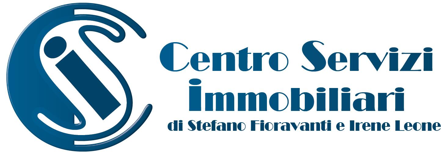 logo Centro Servizi Immobiliari srl