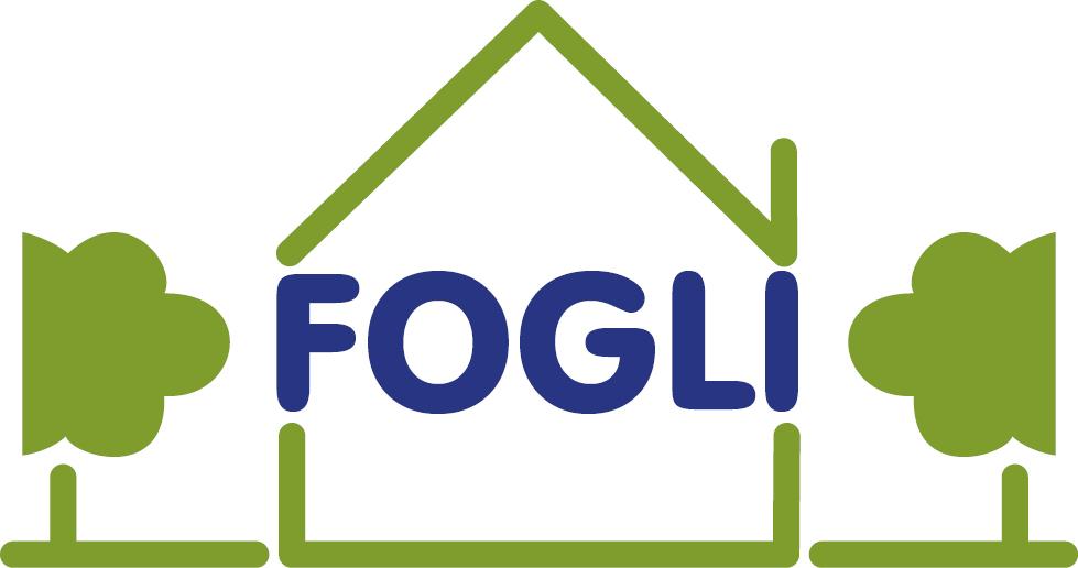 FOGLI Ag. Immobiliare