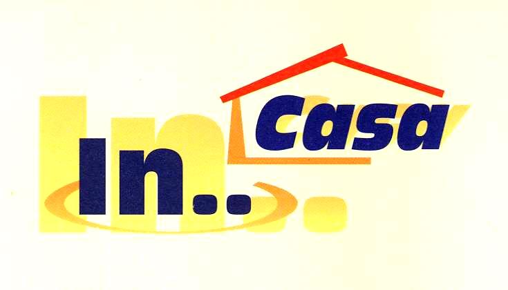 IN CASA Agenzia Immobiliare