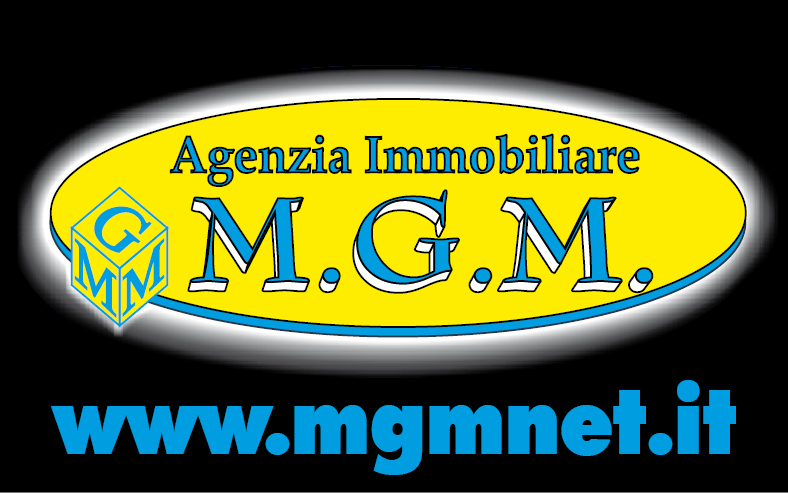 MGM Bientina/S.Maria a Monte - Ag. Immobiliare