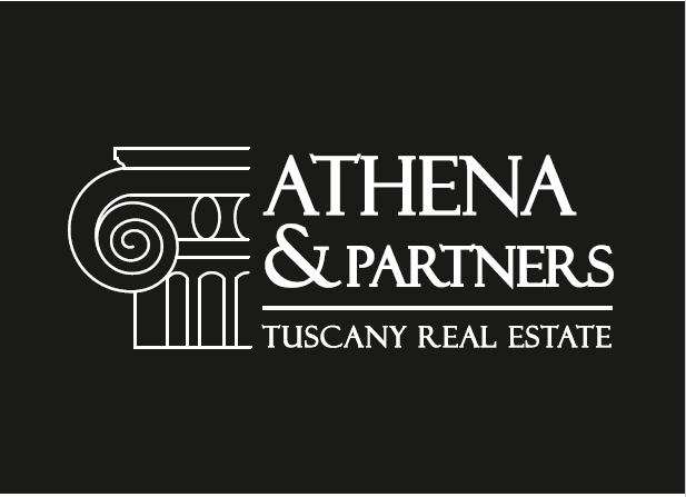 logo ATHENA Immobiliare