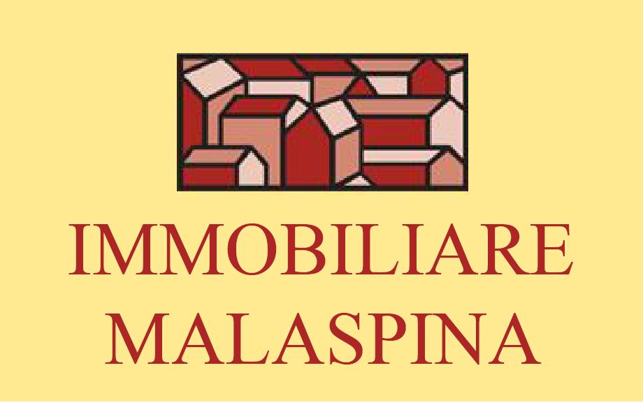 logo MALASPINA Immobiliare
