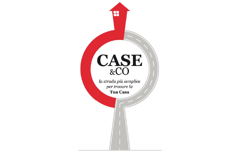 CASE & CO