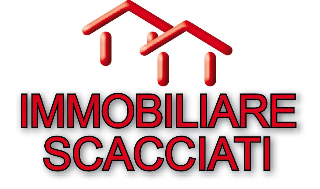 logo SCACCIATI Immobiliare