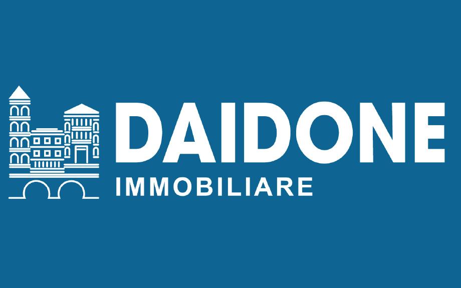 logo Agenzia Immobiliare Daidone