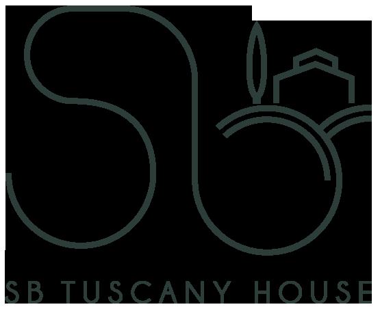 SB Tuscany House