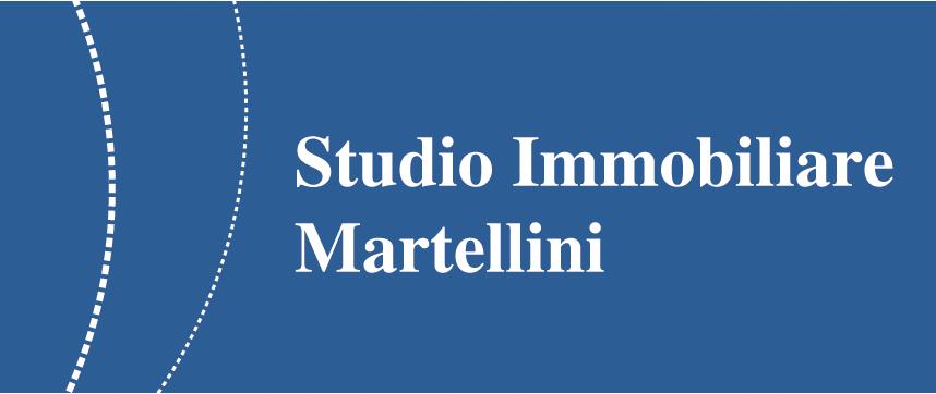 MARTELLINI Studio Immobiliare