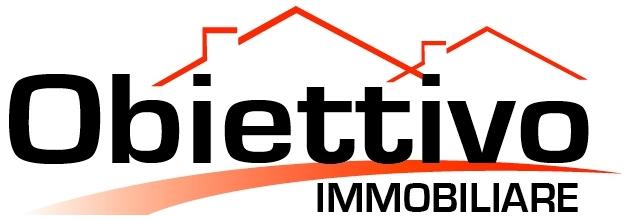 logo OBIETTIVO IMMOBILIARE