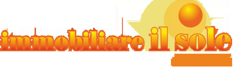logo Agenzia immobiliare il sole di Soldati