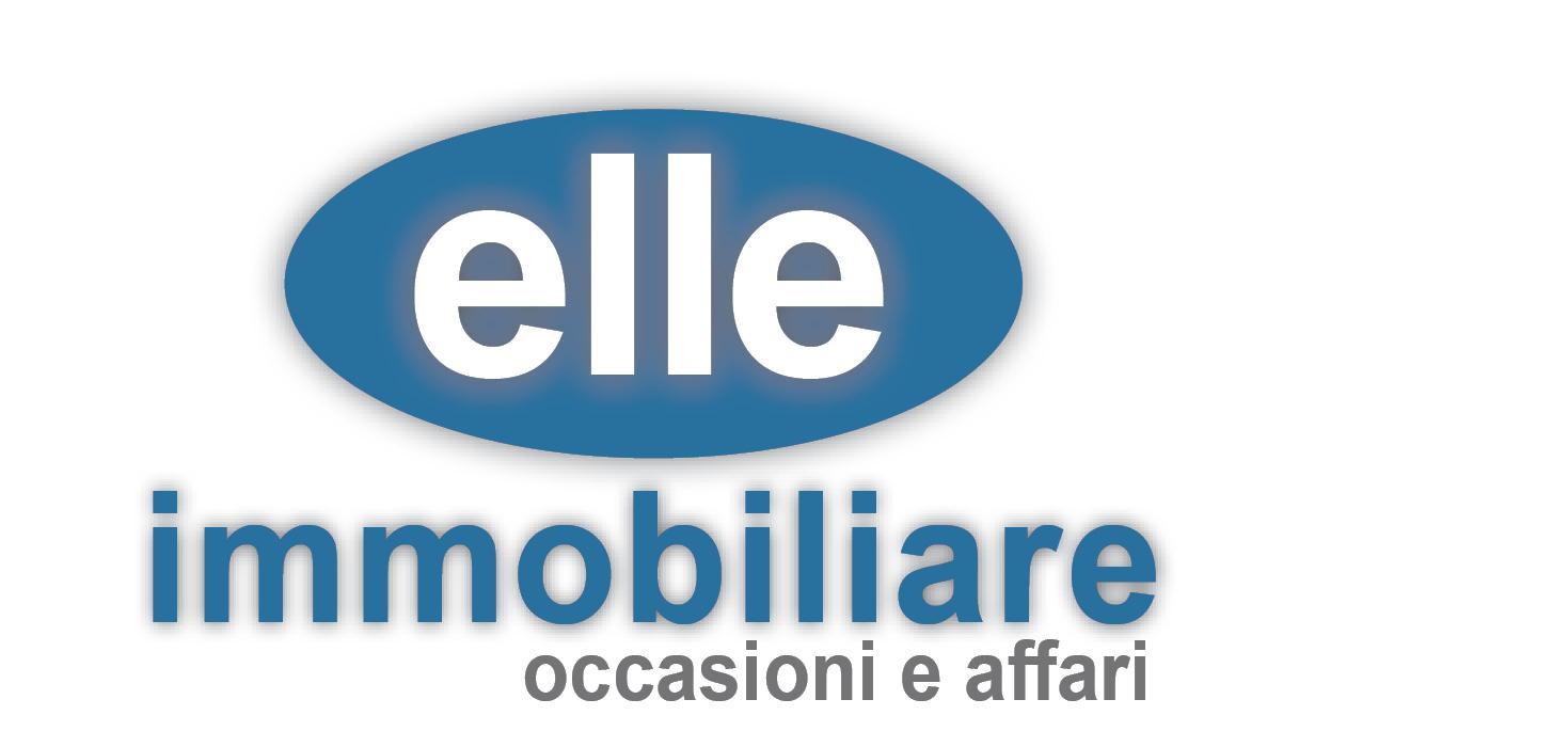 logo ELLE Immobiliare
