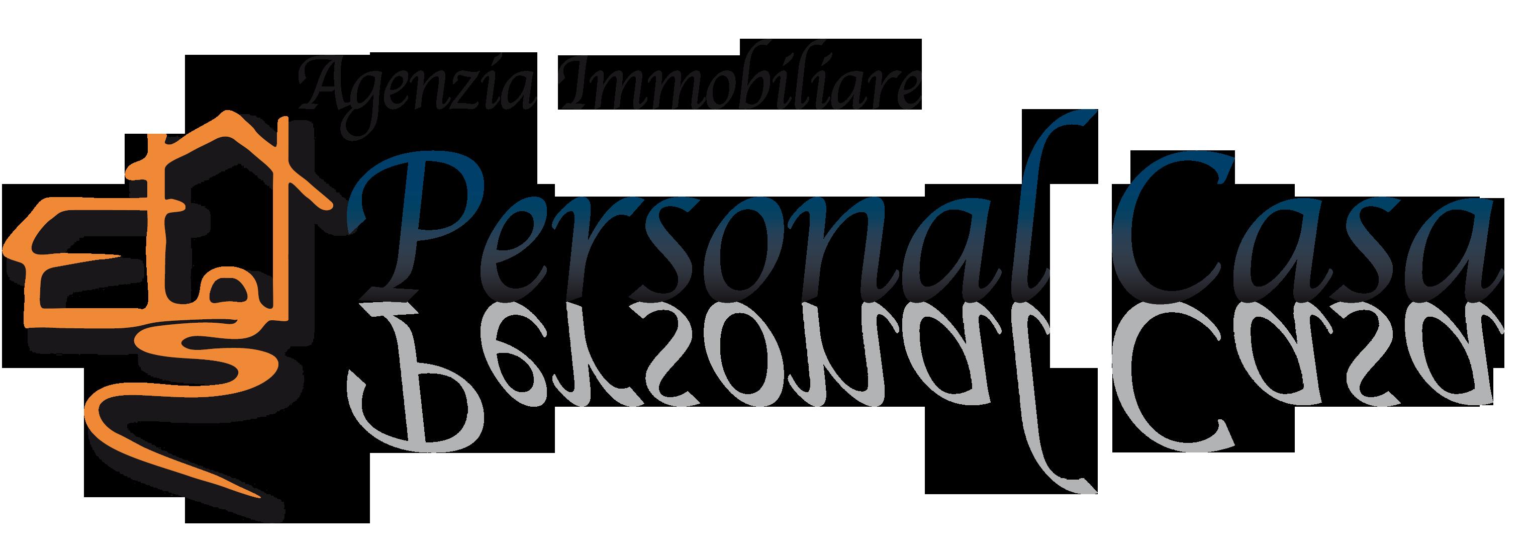 Agenzia Immobiliare Personal casa di Bernacca Ornella