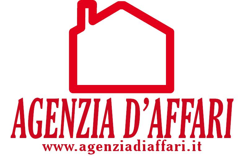 logo AGENZIA D'AFFARI Servizi Immobiliari