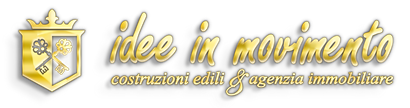 logo Idee in movimento