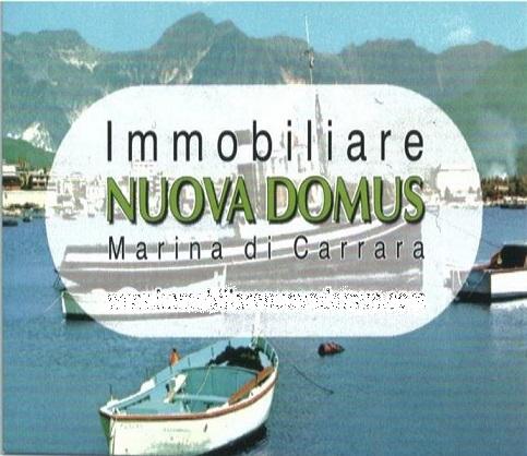 NUOVA DOMUS Marina di Carrara