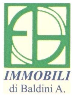 logo F.B. Immobili