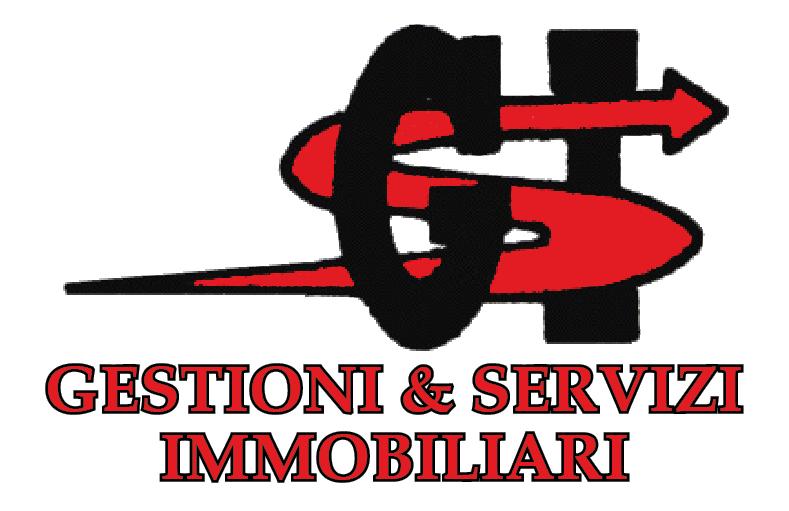 Gestioni & Servizi Immobiliari