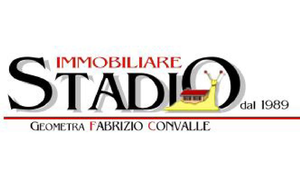 logo STADIO Immobiliare