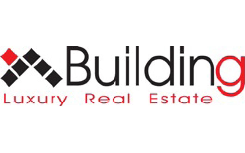 logo BUILDING IMMOBILIARE PISA SRL