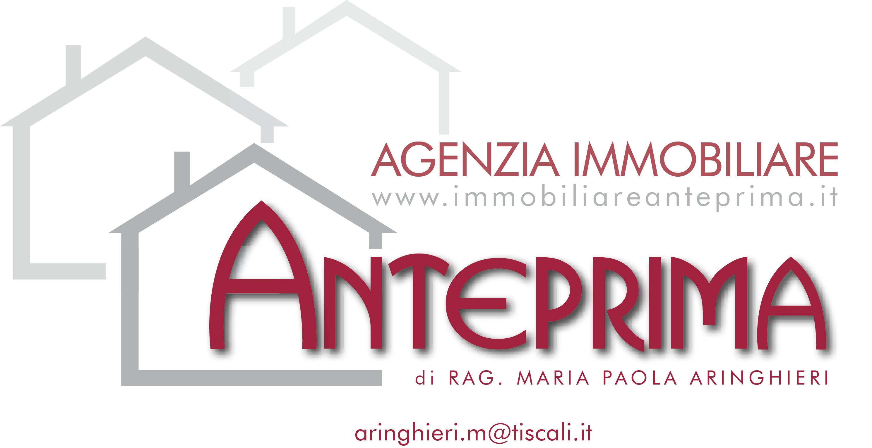 logo ANTEPRIMA IMMOBILIARE