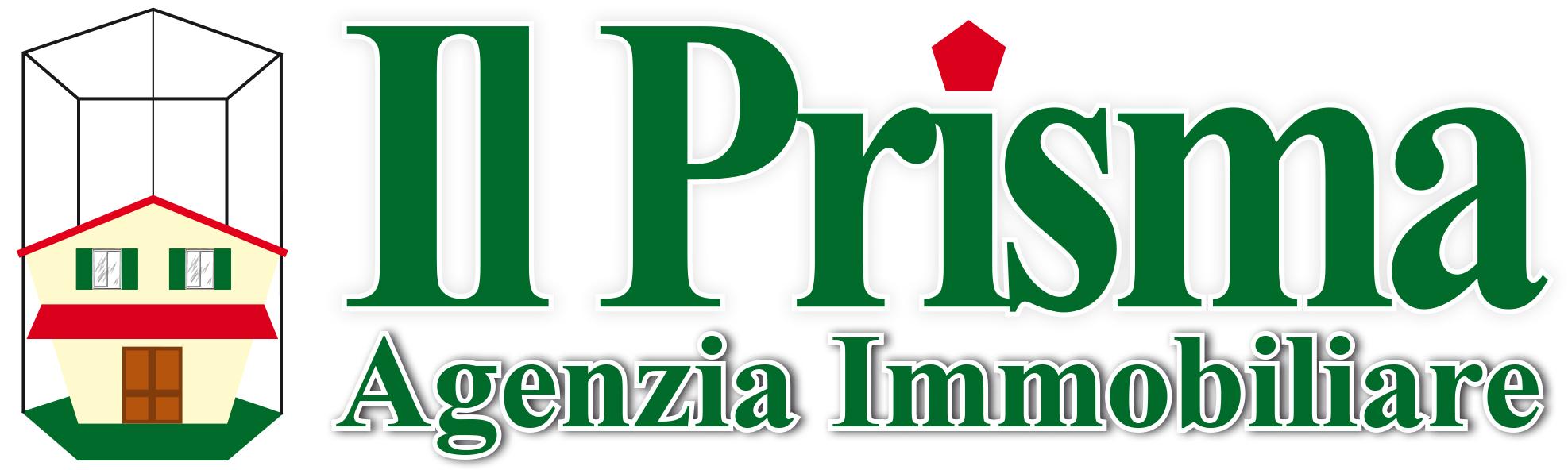 IL PRISMA - Ag. Immobiliare