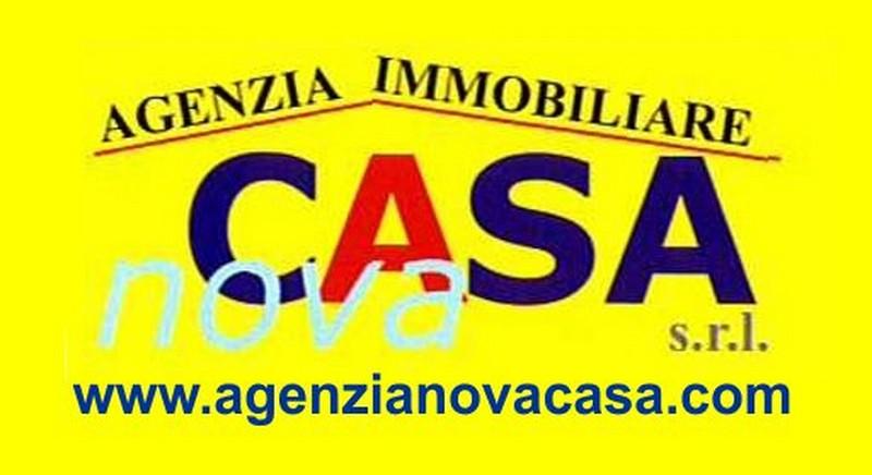 AGENZIA IMM.RE NOVA CASA SRL