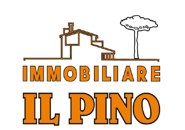logo Immobiliare IL PINO