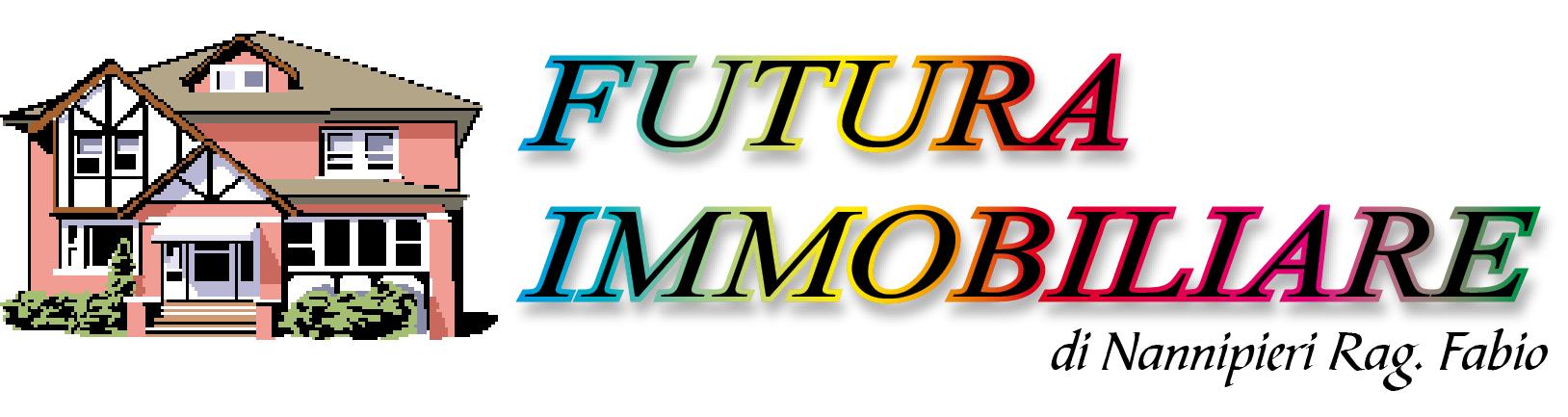 logo FUTURA - Ag. Immobiliare
